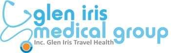 Glen Iris Medical Group
