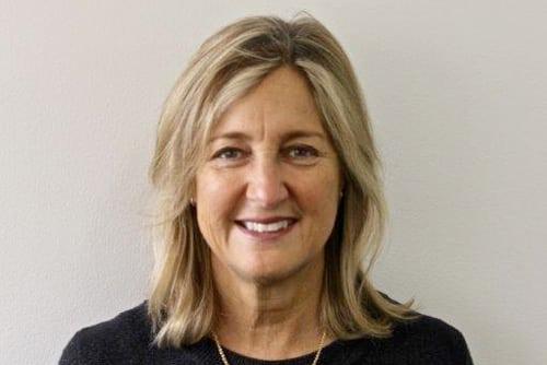 Dr Natalie Taft