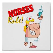 We welcome RN Lesley Pugh & RN Tara Burrell
