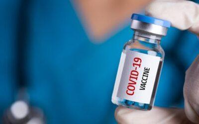 Covid-19 Vaccine Latest Update – May 2021