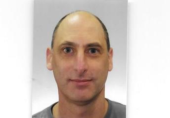 Dr Saul Cohen