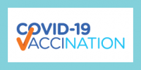 COVID-19 vaccination – Patient resources for AstraZeneca